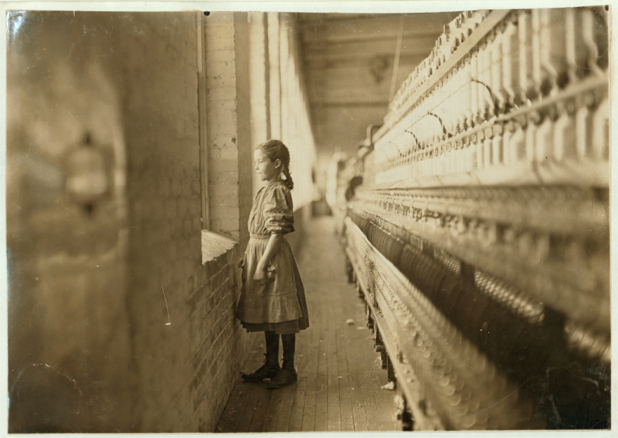 public-domain-images-hine-lewis-national-child-labor-committee-collection-32