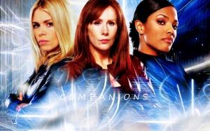 companions.nerdfighters(ningcom)