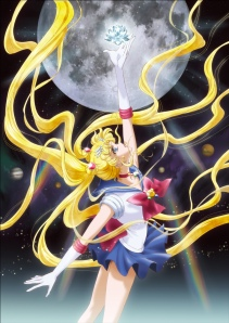 pretty-guardian-sailor-moon-crystal_cover_u