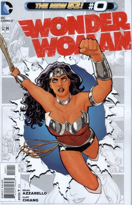 wonder-woman-0
