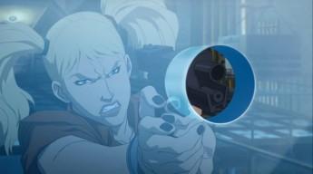 Assault-on-Arkham-Harley-Quinn