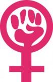 feminist-symbol-keyla