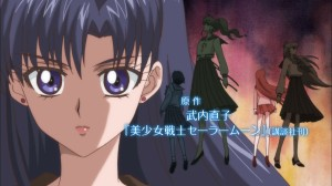 sailor_moon_crystal_01_rei_hino