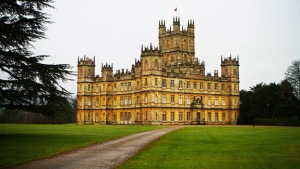 onlocationhighclerecastle
