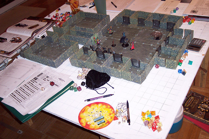 800px-D&D_Game_1