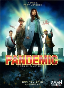 pandemic-2013-board-game
