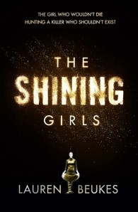 Shining-Girls-UK-cover-not-final-low-res-669x1024