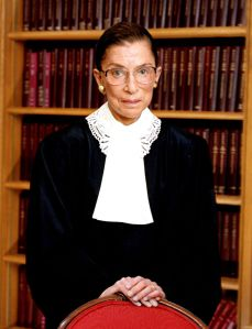 800px-Ruth_Bader_Ginsburg,_SCOTUS_photo_portrait