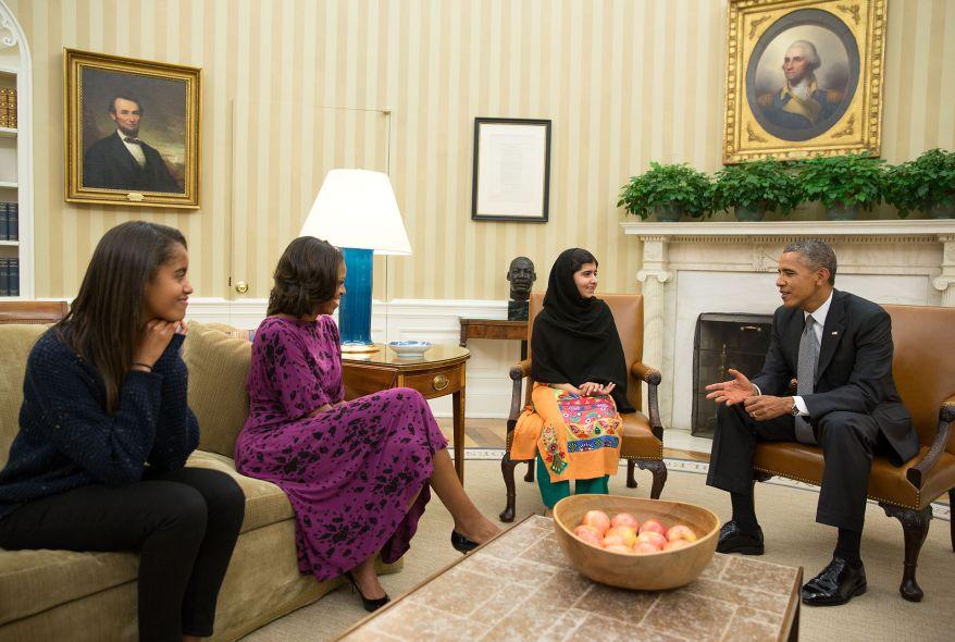 Malala_Yousafzai_Oval_Office_11_Oct_2013