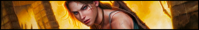06_tombraider
