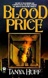 Blood_Price_cover
