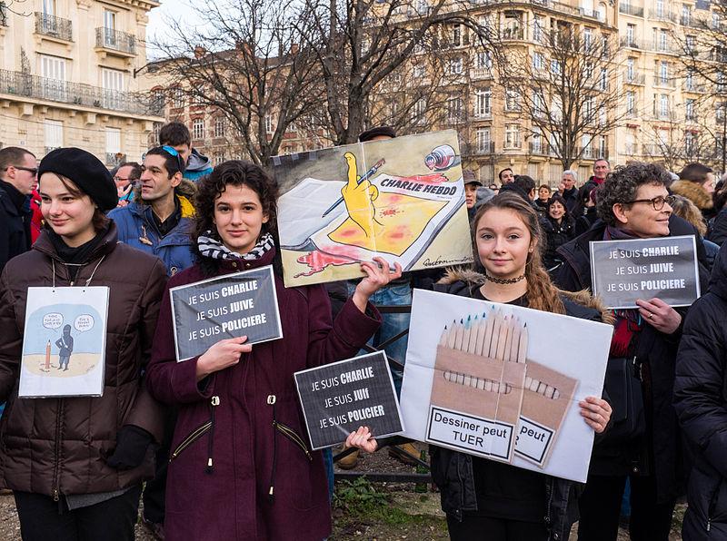 Marche_républicaine_2015_à_Paris_Charlie_Hebdo_(12)