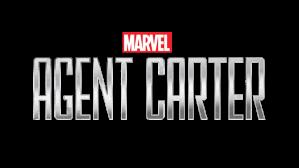 Agent_Carter_Logo