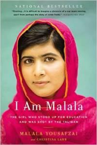 book cover malala (1)