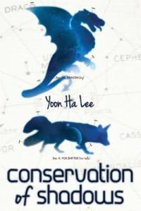 ConservationOfShadows
