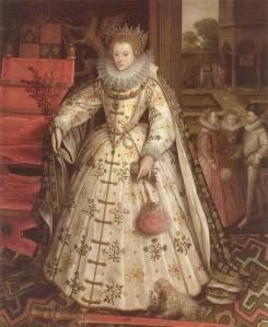 elizabeth I. public domain wikimedia commons (1)