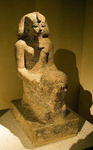 Hatshepsut. wikimedia commons. public domain (1)