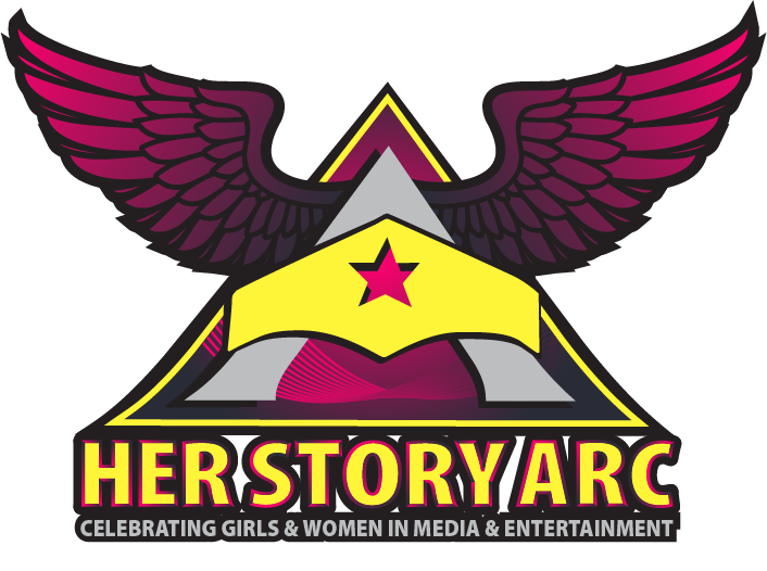 Her Story Arc