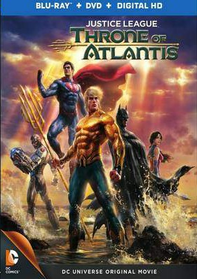 justice-league-throne-of-atlantis-2015-r1-c-front-cover-197390