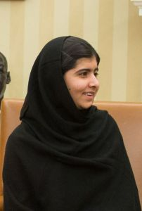 malala. wikimedia commons. public domain (1)