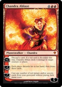 ChandraAblaze