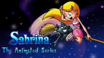 sabrina_the_animated_series