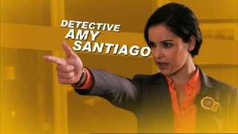 detective santiago