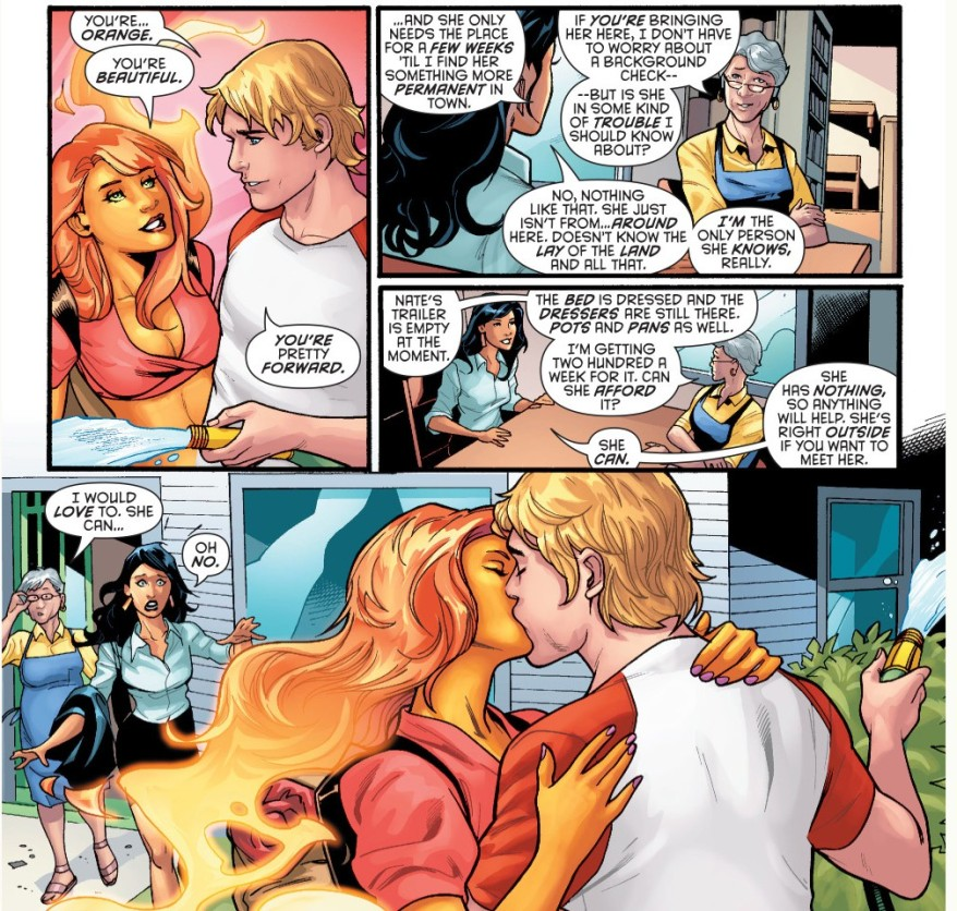 how-starfire-learns-new-languages-1
