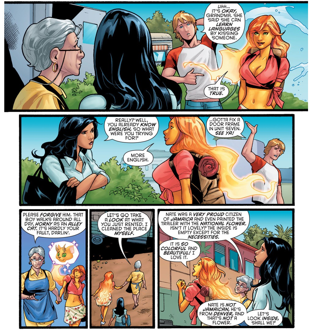 how-starfire-learns-new-languages-2 (1)
