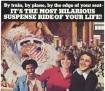 silver-streak-movie-poster-1976-1020269363