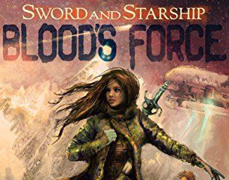 Blood Force