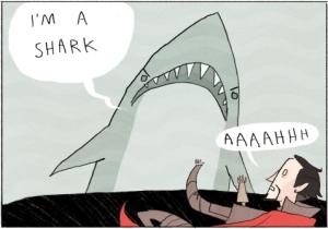 nimona-shark