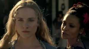shortly-before-dolores-talks-to-maeve-hbo