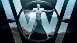 westworld-logo-1024x576